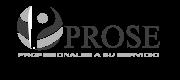 Logo Prose BN