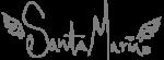 Logo SantaMaria BN