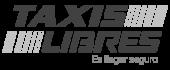 Logo TaxisLibres BN