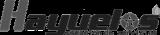 Logo TexacoHayuelos BN