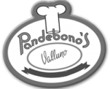 logo_pandebono_0-ConvertImage